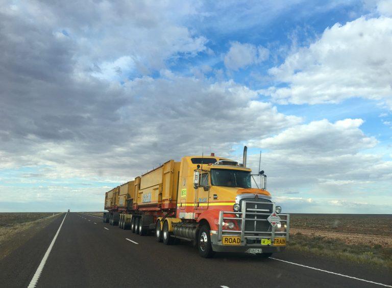 ljus-till-lastbil-2020
