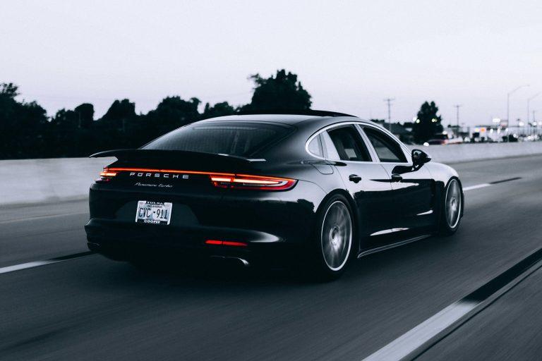starta-eget-bilforetag-2020